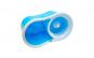 Galeata cu mop rotativ 360,Vanora Easy