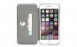 Husa Apple iPhone X Air Noble cu
