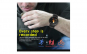Ceas Smartwatch Techstar® W8 Gri  1.3