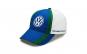 Sapca OE Volkswagen Motorsport