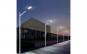 Lampa Stradala 90 w