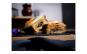 New York Croque Pastrami