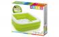 Piscina gonflabila pentru copii Intex