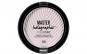 Iluminator Maybelline New York Master Holographic Prismatic 050 Universal, 8 g