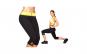 Set  Fitness , Pantaloni + centura