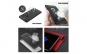 Husa pentru Iphone 6/6S, cu aerisire, anti-shock