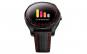 Ceas Smartwatch Techstar® V10 Rosu