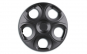 Set capace roti 15` grafit matrix