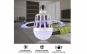 Lampa anti insecte