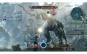 Joc Xenoblade Chronicles X Pentru