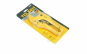Foarfeca de taiat tevi PVC 3 42mm Tolse