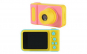 Aparat foto pentru copii +  Cadou Card SD de 8 GB
