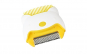 Aparat Electric Curatare Purici si Capuse ( PET ) - Flea Comb ®. Brand Germania