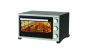 Cuptor electric 1420 W, timer,