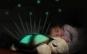 Lampa de veghe Broscuta+CADOU Instalatie