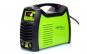 Aparat de sudura Invertor Afisaj electronic MMA 300A KraftDele KD1854