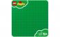 LEGO DUPLO PLACUTA SUPORT CONSTRUCTIE 2304