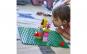 LEGO DUPLO PLACUTA SUPORT CONSTRUCTIE