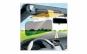 Prinde oferta de Parasolar auto HD Vision Visor cu functie pentru zi/noapte, la 48 RON in loc de 149 RON. Vezi Video