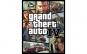 Joc Grand Theft Auto V Pentru Playstation 3