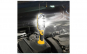Lanterna magnetica, 5000 lumeni