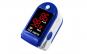 Pulsoximetru digital, indica saturatia de oxigen din sange si rata pulsului
