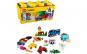 LEGO CLASSIC CONSTRUCTIE CREATIVA CUTIE
