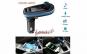 Modulator auto + aspirator
