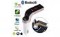 Modulator FM Carg G7 Bluetooth