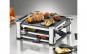 Raclette 'Fashion'