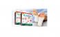 Set 50 plasturi detoxifiere + cadou