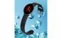Smartwatch, TND Wear Enigma, Super Slim,