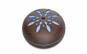 Difuzor aromaterapie/umidificator, 550ml