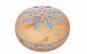 Difuzor aromaterapie 550 ml