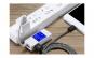 Cablu USB   Micro USB Dux Ducis 2.1A 2M