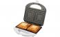 Sandwich maker ECG S 169, 700 W