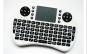 Mini tastatura