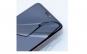 Husa 3MK FlexibleGlass Max Honor 9