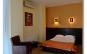 Hotel Maxim - Arad