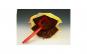 Dispozitiv Inchidere Pungi Weloc ® PA
