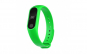 Bratara Fitness Techstar® M2 Verde