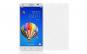 Folie Sticla Huawei Honor 3X Transparent