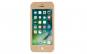 Husa Apple iPhone 5/5S/SE Flippy Full