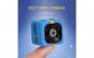 Mini Camera Spion