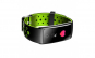 Bratara Fitness Techstar® Q8S Verde