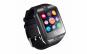 Ceas Smart Bluetooth compatibil cu Android