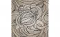 Tapet printat Abstract 026 1 x 5 m