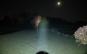 2 x Lanterna profesionala raza 9KM