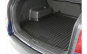 Covor portbagaj tavita Renault Clio V 20