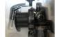 Mulineta HK 9000